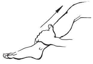 Гимнастика фараонов: Делайте эти упражнения после пробуждения и ваше тело преобразиться!