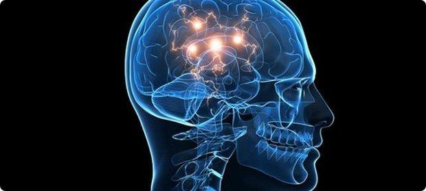 Привычки, которые восстановят клетки мозга