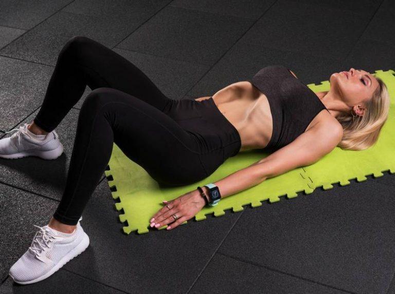 Эффективен Ли Пресс Для Похудения. Как правильно качать пресс, чтобы убрать лишние килограммы живота