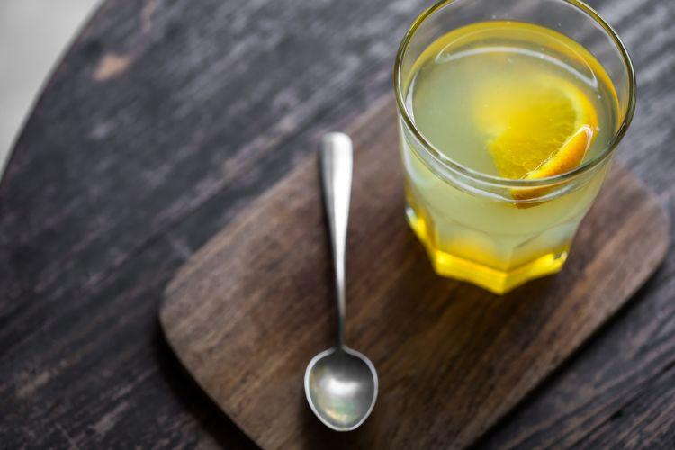 8 способов борьбы с холестерином и высоким кровяным давлением