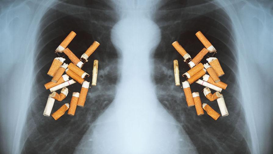 Если хотите бросить курить, познакомьтесь с этой информацией