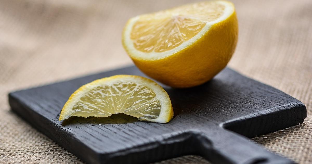 мочегонные помогают похудеть